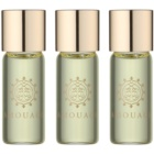 Amouage Honour woda perfumowana dla kobiet 3 x 10 ml (3 x napełnienie)