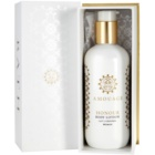 Amouage Honour Body Lotion for Women 300 ml