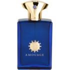 Amouage Interlude eau de parfum férfiaknak 100 ml