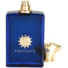 Amouage Interlude woda perfumowana dla mężczyzn 100 ml