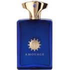 Amouage Interlude Parfumovaná voda tester pre mužov 100 ml