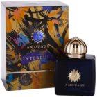 Amouage Interlude Parfüm Extrakt Damen 50 ml