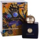 Amouage Interlude Parfüm Extrakt für Damen 50 ml