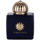 Amouage Interlude Perfume Extract for Women 50 ml