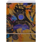 Amouage Interlude parfemski ekstrakt za žene 50 ml