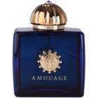 Amouage Interlude parfémovaná voda tester pro ženy 100 ml