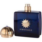 Amouage Interlude парфумована вода тестер для жінок 100 мл