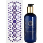 Amouage Interlude Bodylotion  voor Vrouwen  300 ml