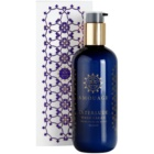 Amouage Interlude krema za ruke za žene 300 ml
