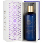 Amouage Interlude Hand Cream for Women 300 ml