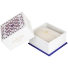 Amouage Interlude savon parfumé pour femme 150 g