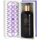 Amouage Interlude Duschgel Damen 300 ml