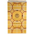 Amouage Journey eau de parfum para hombre 100 ml