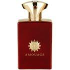Amouage Journey парфюмна вода за мъже 100 мл.