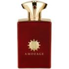 Amouage Journey woda perfumowana dla mężczyzn 100 ml