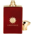 Amouage Journey parfémovaná voda pro muže 100 ml
