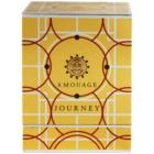 Amouage Journey eau de parfum pentru femei 100 ml