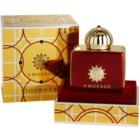 Amouage Journey Eau de Parfum für Damen 100 ml