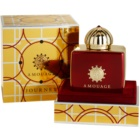 Amouage Journey woda perfumowana dla kobiet 100 ml
