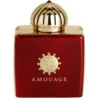 Amouage Journey Parfumovaná voda pre ženy 100 ml