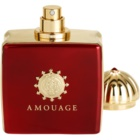 Amouage Journey Eau de Parfum for Women 100 ml