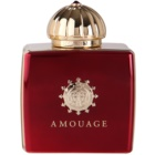 Amouage Journey Parfumovaná voda tester pre ženy 100 ml