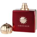 Amouage Journey parfémovaná voda tester pro ženy 100 ml