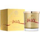 Amouage Joy lumânare parfumată  195 g
