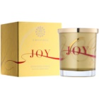 Amouage Joy vonná svíčka 195 g