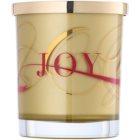 Amouage Joy świeczka zapachowa  195 g