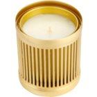 Amouage Jubilation 25 Men vonná svíčka 195 g + stojan