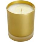 Amouage Jubilation 25 Woman vonná svíčka 195 g
