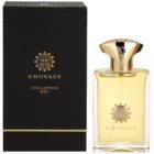 Amouage Jubilation 25 Men Parfumovaná voda pre mužov 100 ml