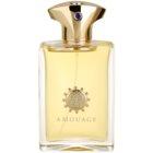 Amouage Jubilation 25 Men eau de parfum per uomo 100 ml