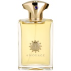 Amouage Jubilation 25 Men eau de parfum pour homme 100 ml