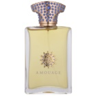 Amouage Jubilation 25 Men Eau de Parfum για άνδρες 100 μλ Περιορισμένη έκδοση