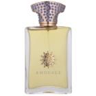 Amouage Jubilation 25 Men eau de parfum férfiaknak 100 ml Limitált kiadás