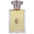 Amouage Jubilation 25 Men eau de parfum pour homme 100 ml Edition limitée