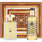 Amouage Jubilation 25 Men Gift Set  I.