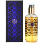 Amouage Jubilation 25 Men gel doccia per uomo 300 ml