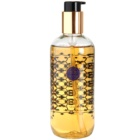 Amouage Jubilation 25 Men gel de ducha para hombre 300 ml