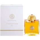 Amouage Jubilation 25 Woman eau de parfum pentru femei 100 ml