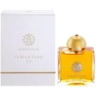 Amouage Jubilation 25 Woman Eau de Parfum voor Vrouwen  100 ml