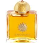 Amouage Jubilation 25 Woman eau de parfum nőknek 100 ml