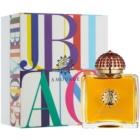 Amouage Jubilation 25 Woman parfémový extrakt pro ženy 100 ml Limitovaná edice