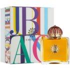Amouage Jubilation 25 Woman Parfumextracten  voor Vrouwen  100 ml Limited Edition