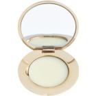 Amouage Jubilation 25 Woman tuhý parfém pre ženy 3x1,35 g (1x plniteľný + 2x náplň)