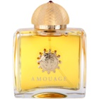 Amouage Jubilation 25 Woman eau de parfum teszter nőknek 100 ml