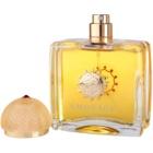Amouage Jubilation 25 Woman woda perfumowana tester dla kobiet 100 ml