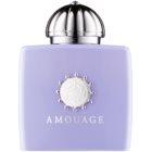 Amouage Lilac Love eau de parfum nőknek 100 ml